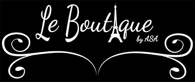 Le Boutique by ASA